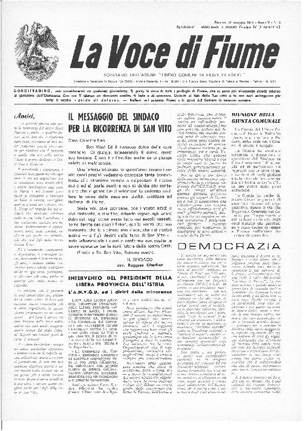 3-5-1971