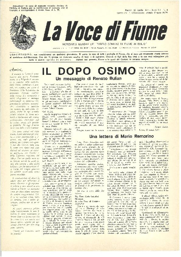 4-1977