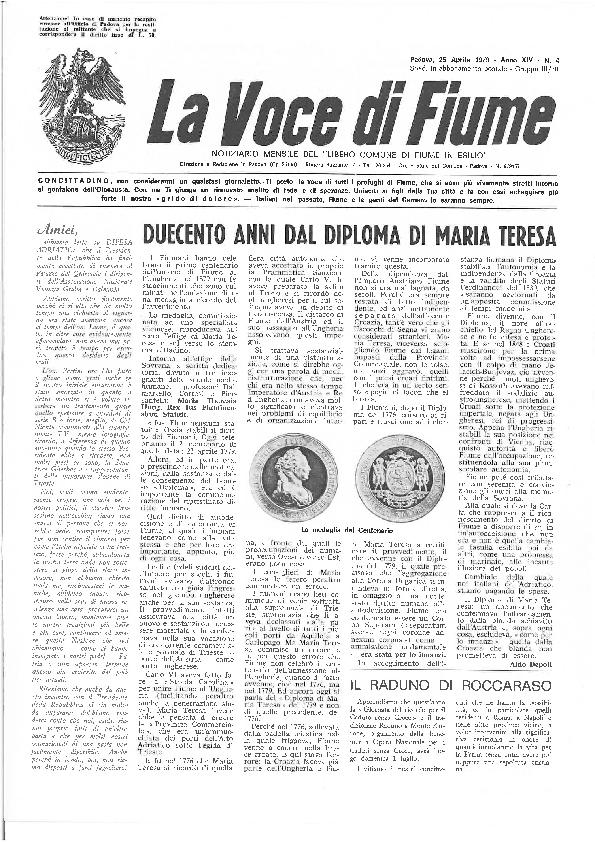 4-1979