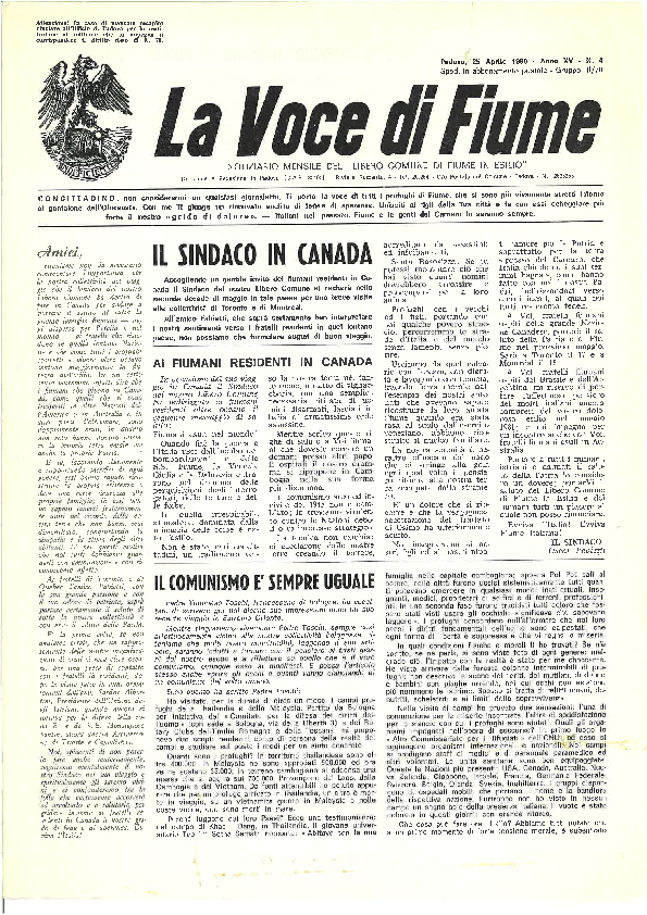 4-1980