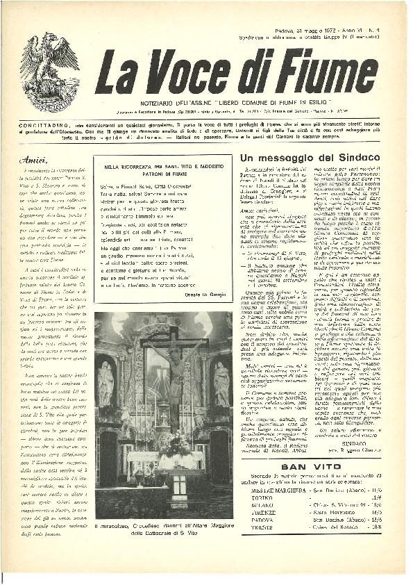 4-1972