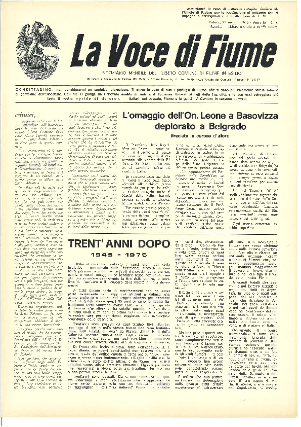 4-1975
