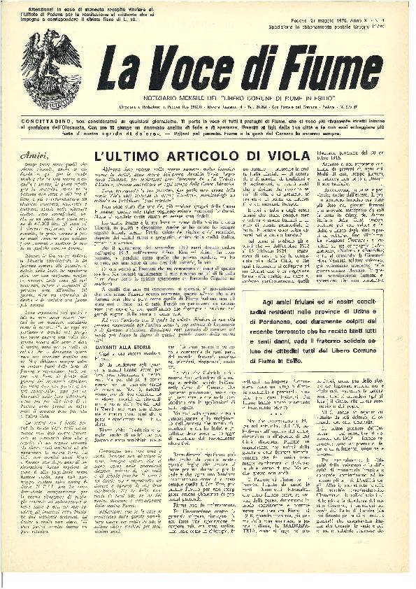 4-1976
