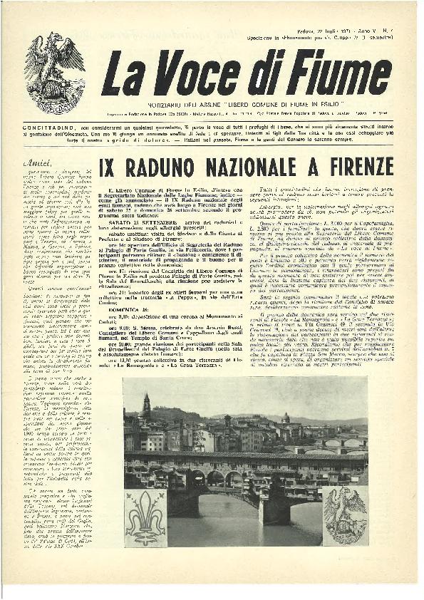 4-7-1971