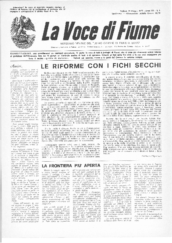 5-1977