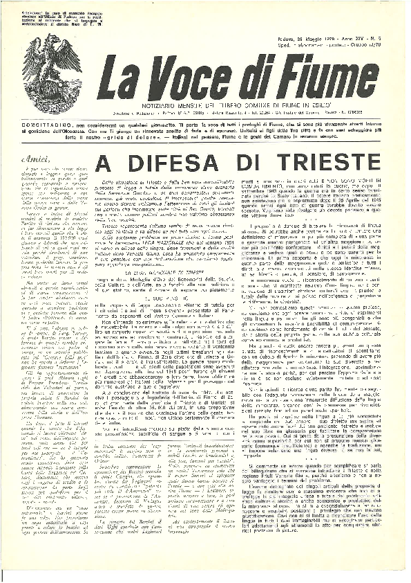 5-1979