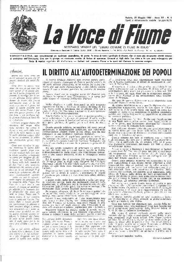 5-1980