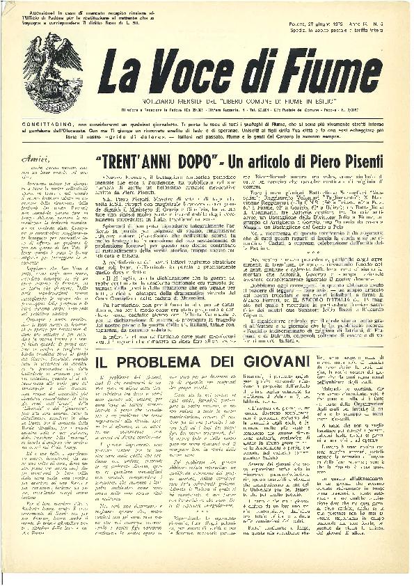 5-1975