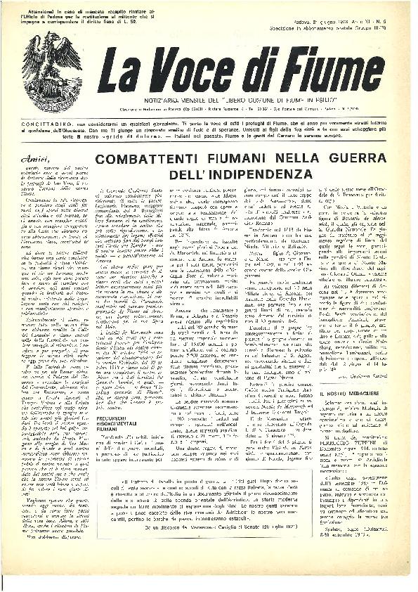 5-1976