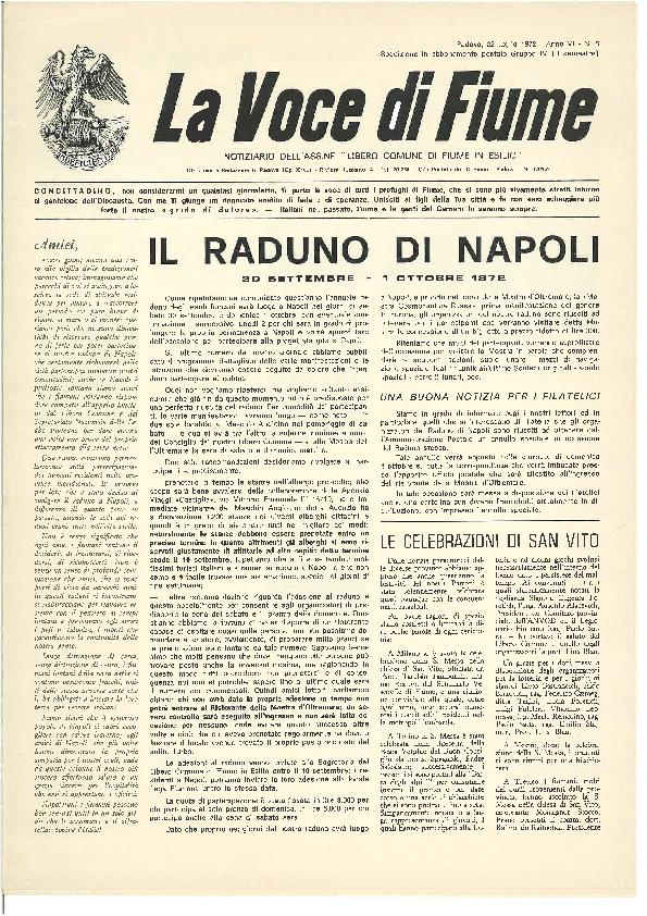 5-1972