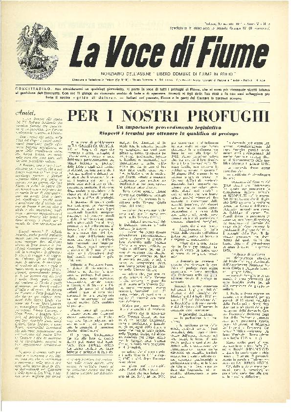 5-8-1971