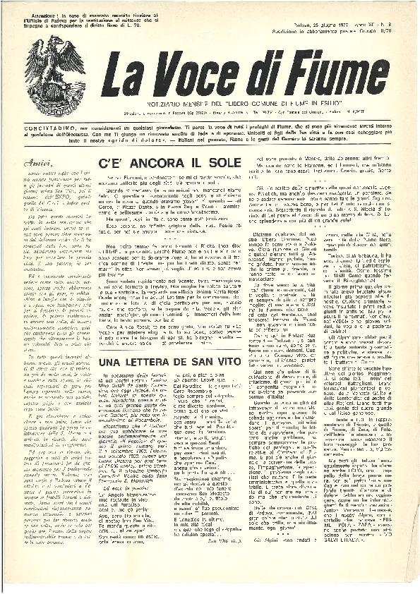 6-1977