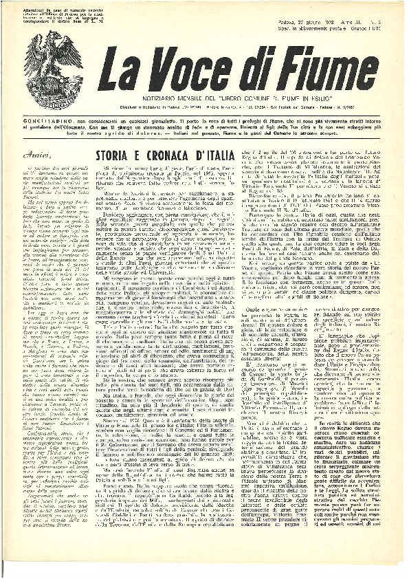 6-1978