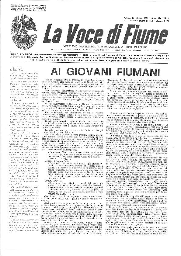 6-1979