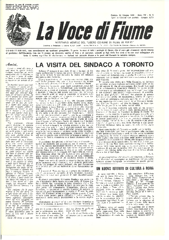 6-1980