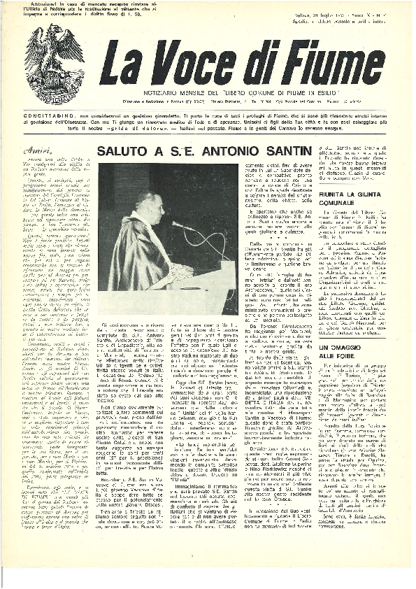 6-1975