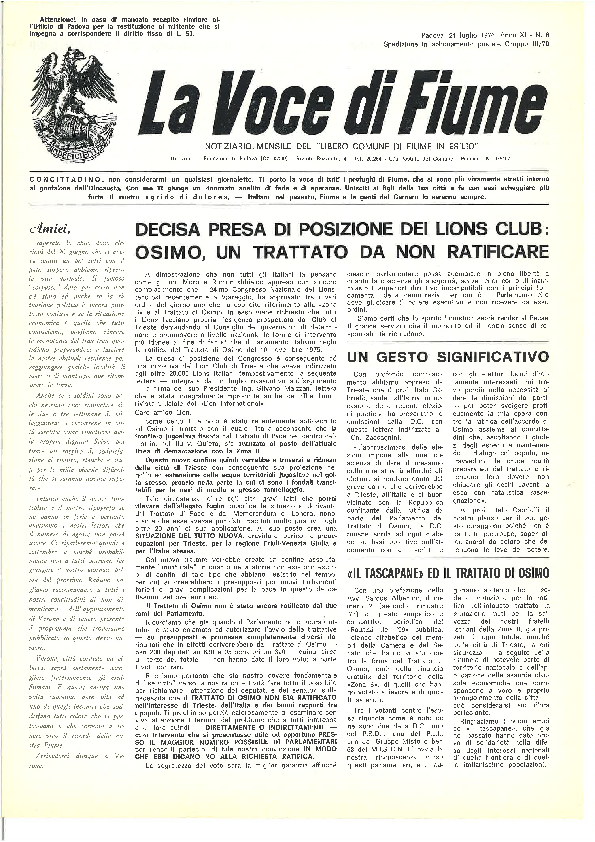 6-1976