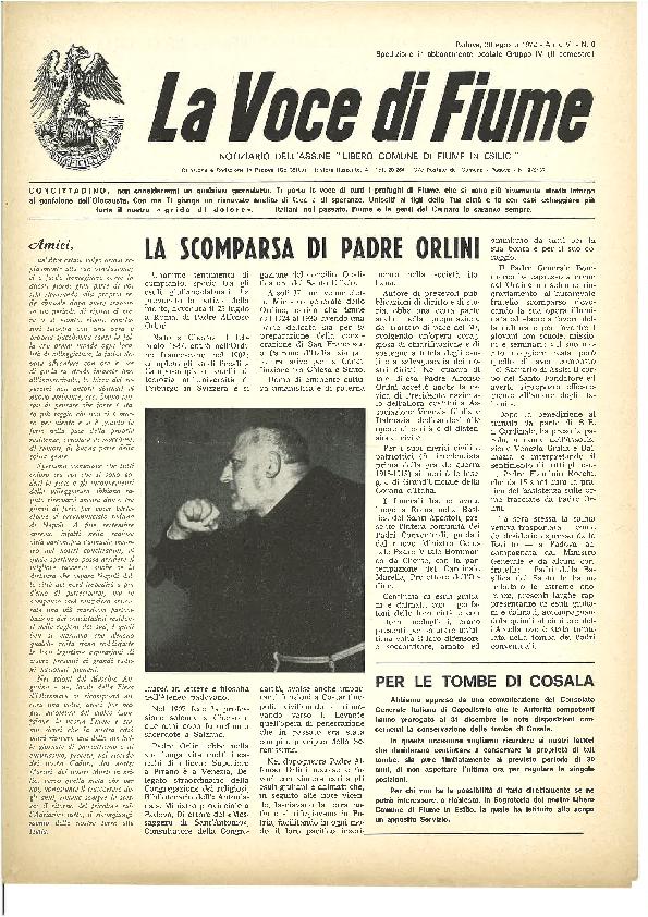 6-1972