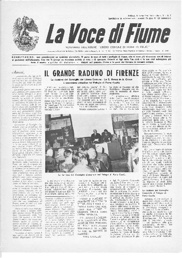 7-11-1971
