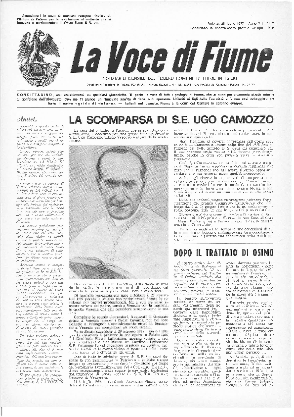 7-1977