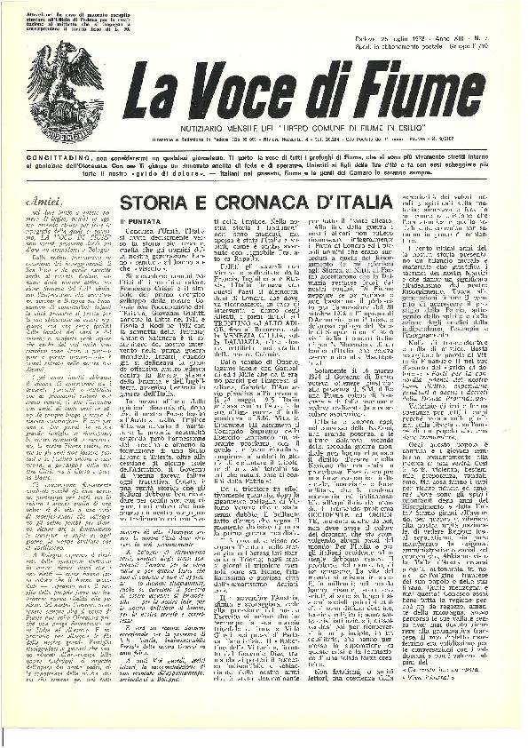 7-1978