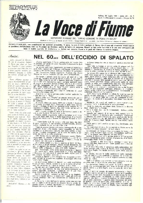 7-1980