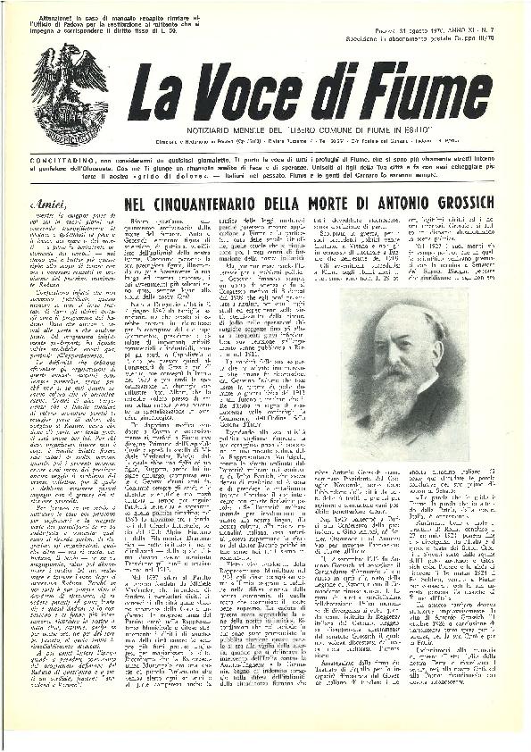 7-1976