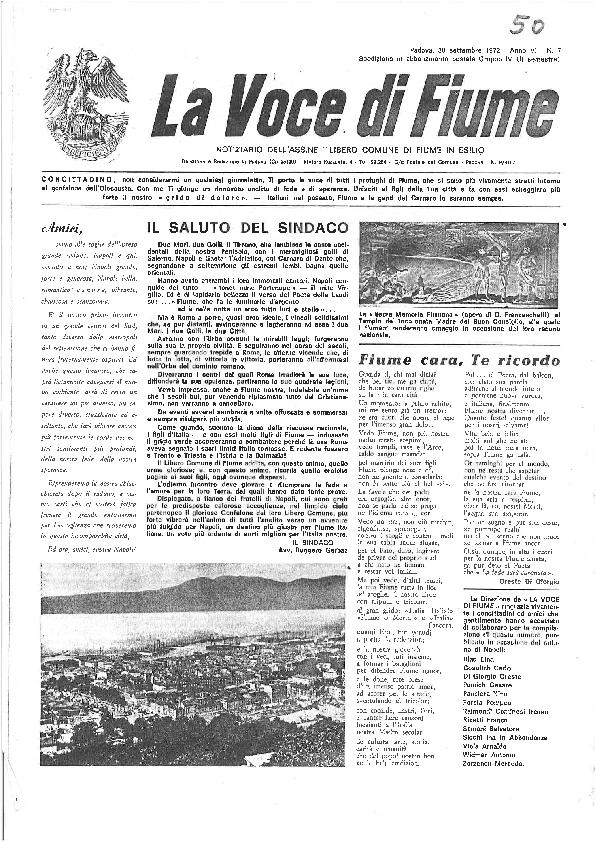 7-1972