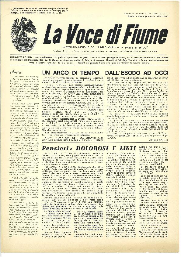 7-1975