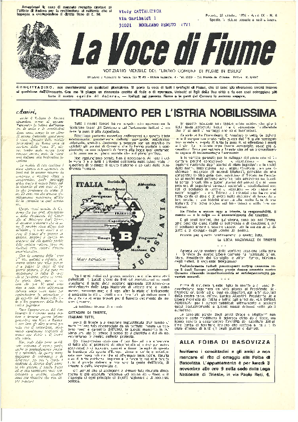 8-1975