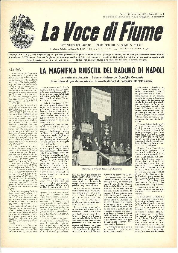 8-1972