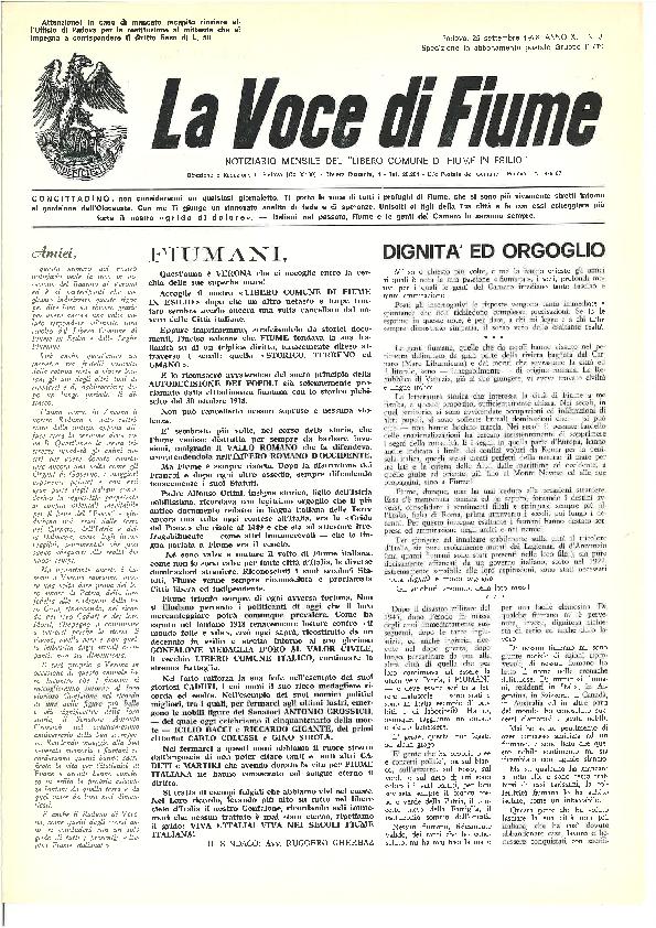 8-1976