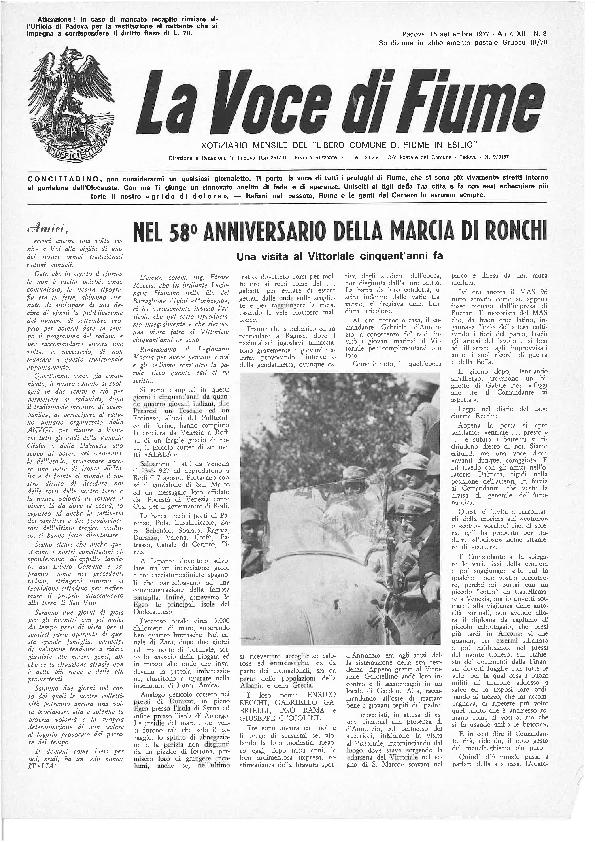 8-1977