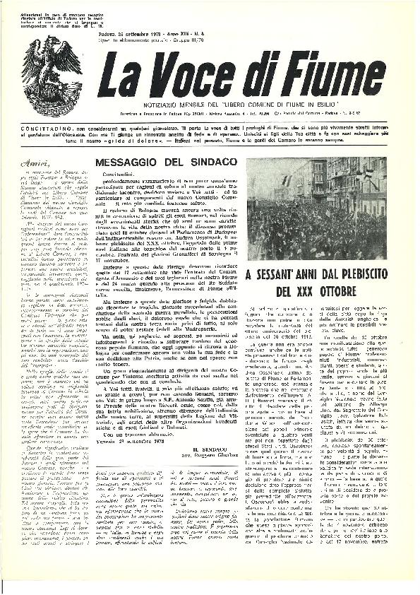 8-1978