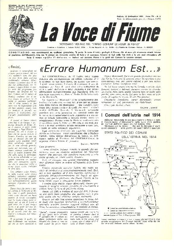 8-1980
