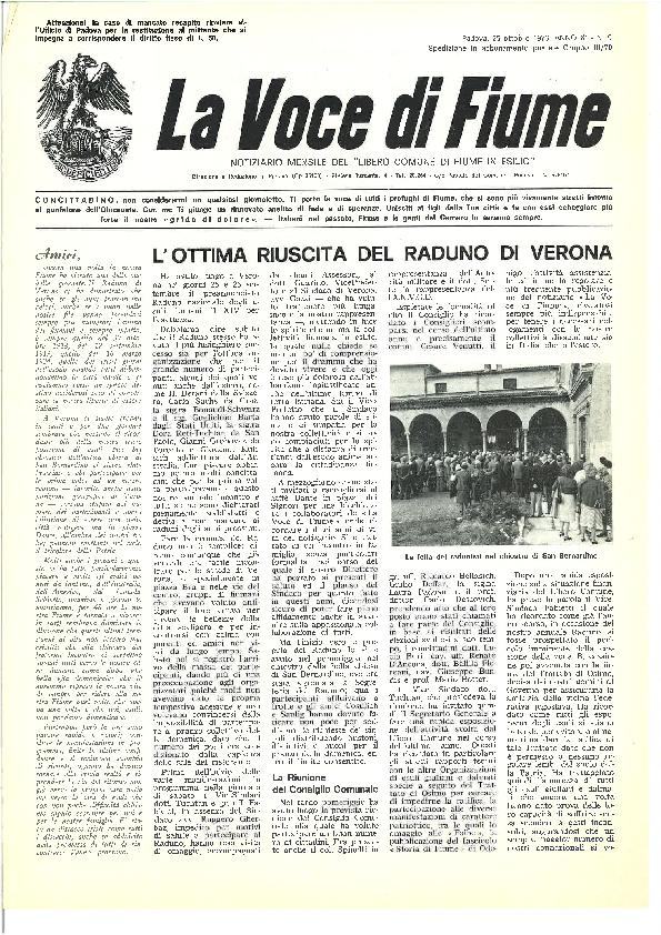 9-1976