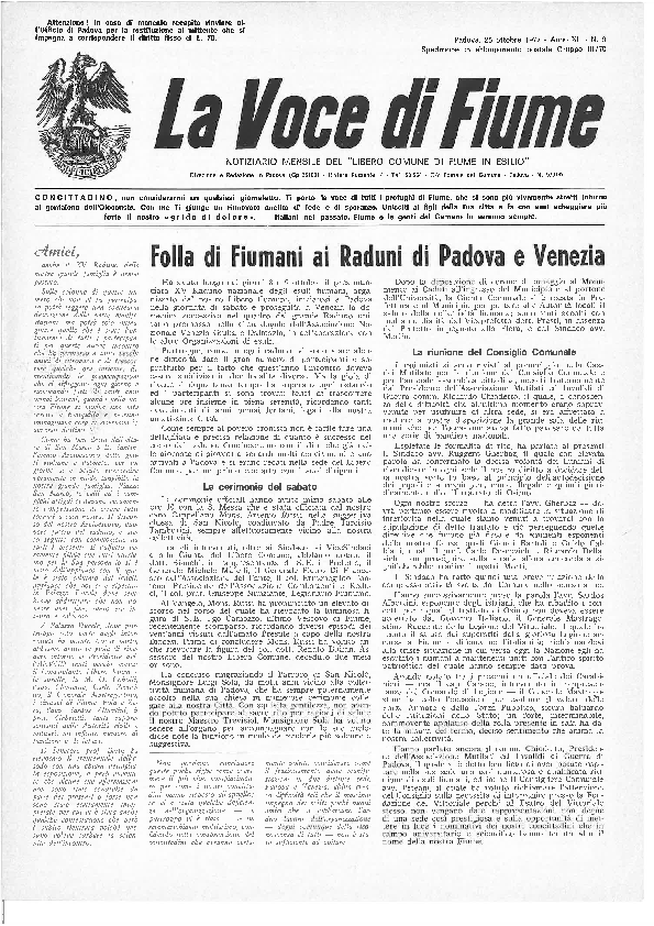 9-1977