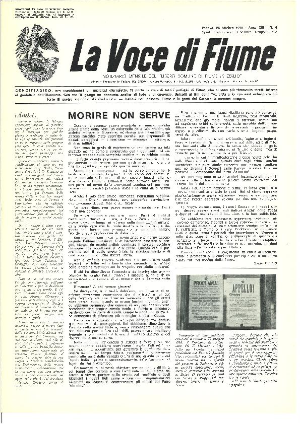 9-1978