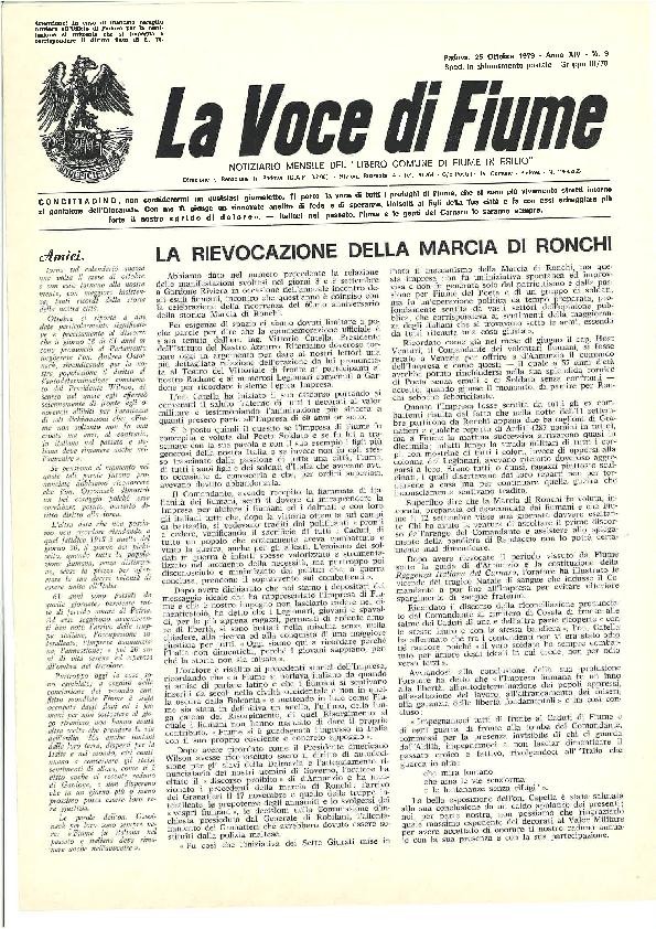 9-1979