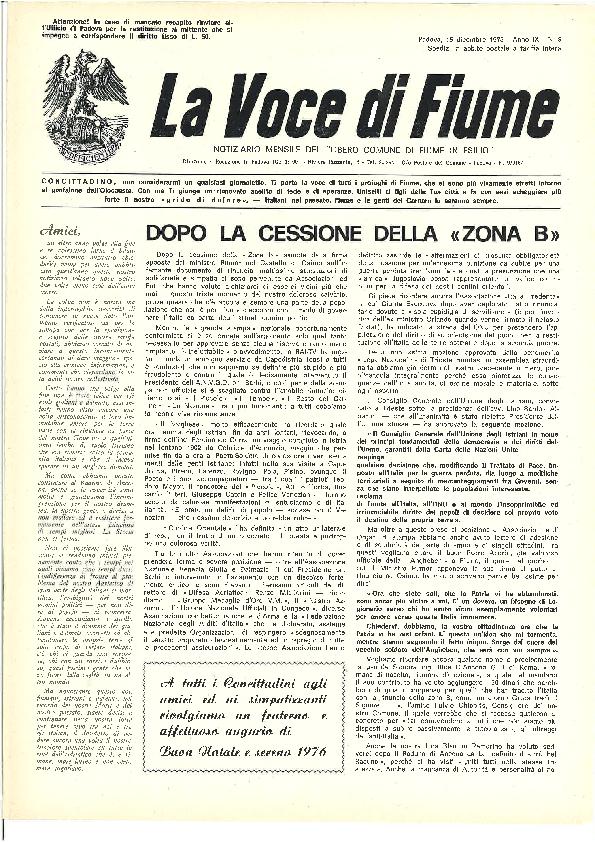 9-1975