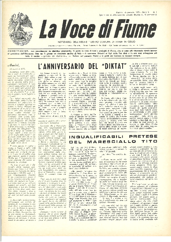 1b-1973