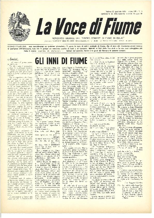 1b-1974