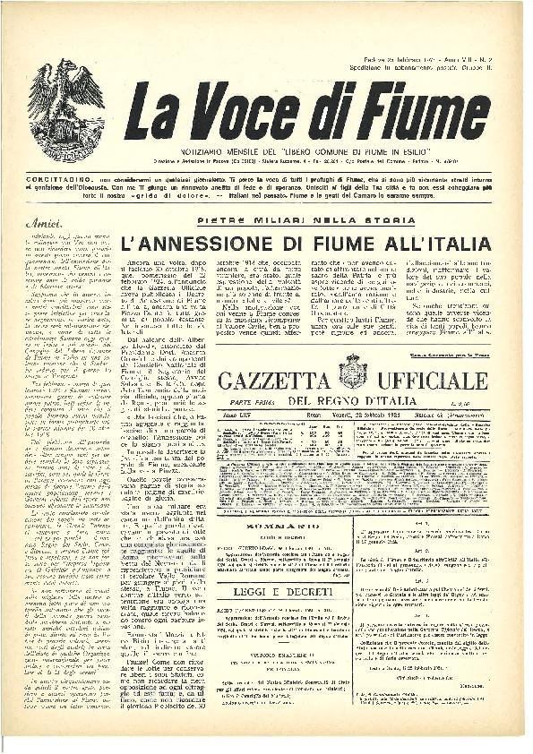 2b-1974