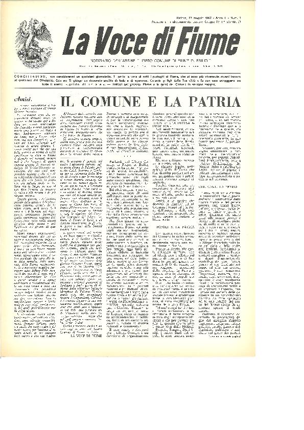 3-1967