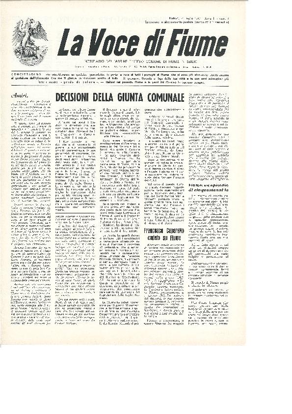 4-1967