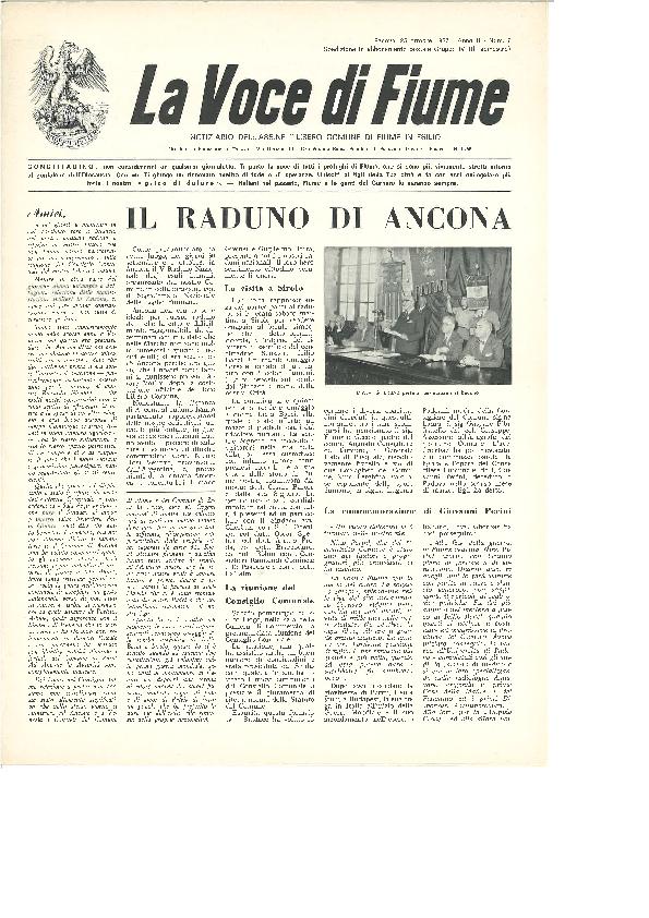 6-1967