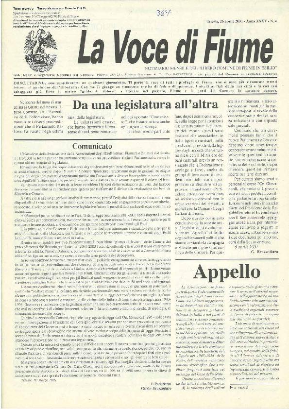 4-2001