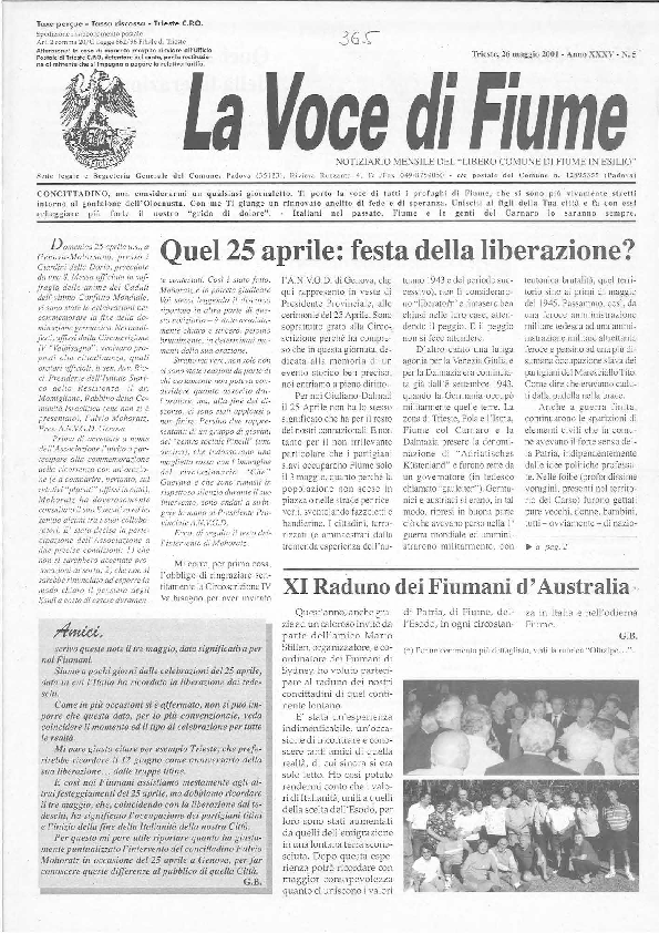 5-2001