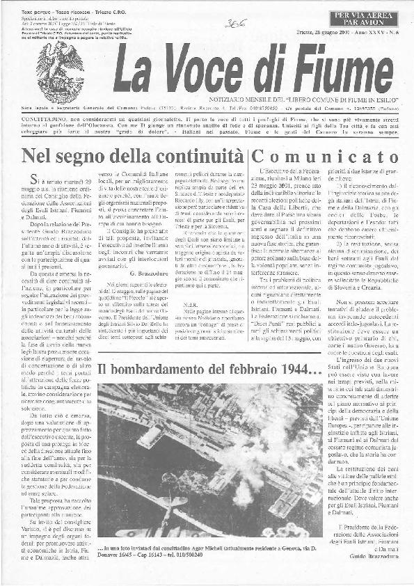 6-2001