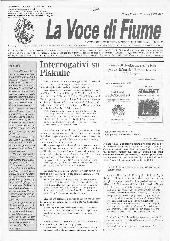 7-2001